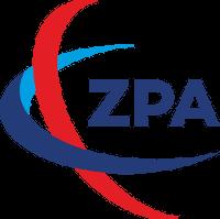 zpa_logo.png